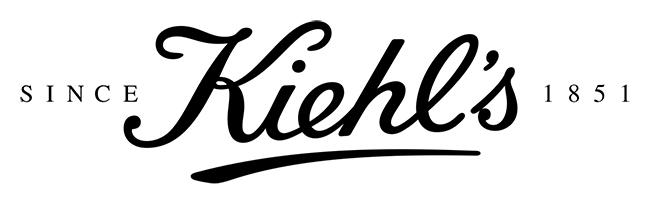 Kiehl's opiniones