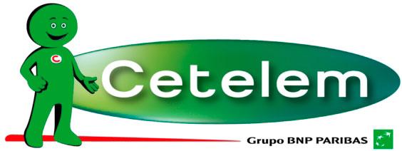 Opiniones Cetelem