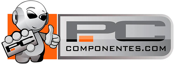 PcComponentes opiniones