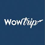 Wowtrip logo