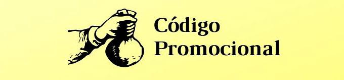 Codigo promocional degustabox