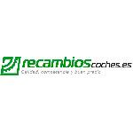 Recambioscoches.es