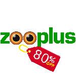 Zooplus-descuentos