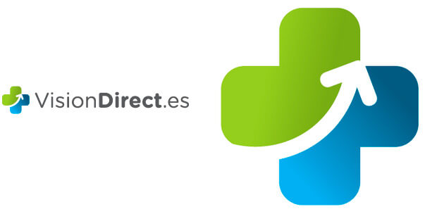 Vision Direct opiniones