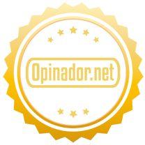 Opinador.net