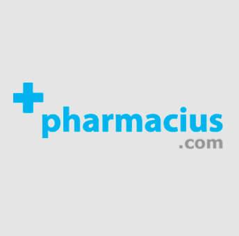 Pharmacius opiniones