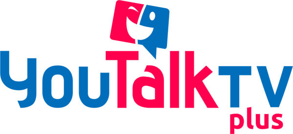 Youtalk tv opiniones